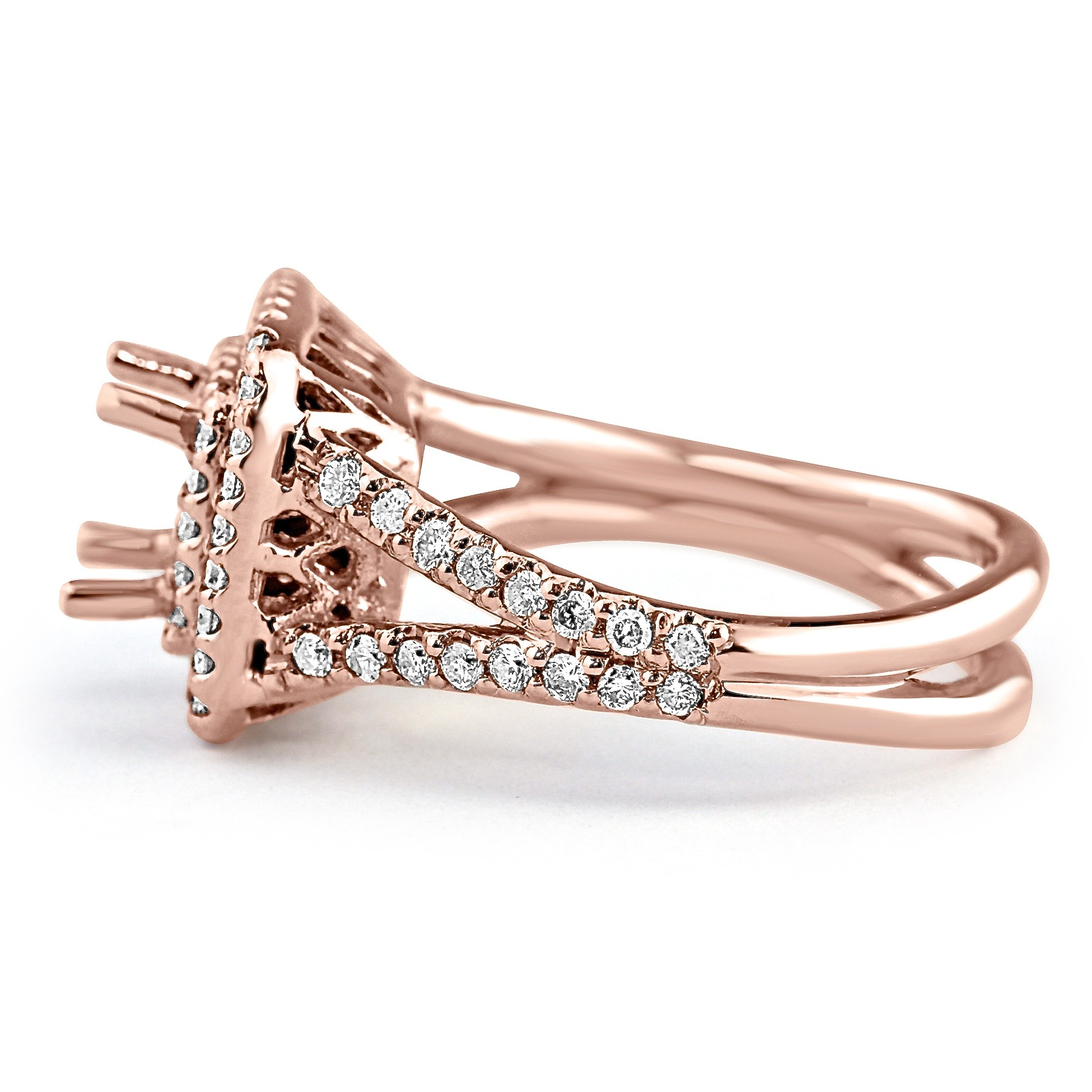duo rings styles most engagement blog jewellery settings and popular ritani ring
